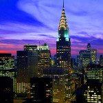 weekend-warrior-new-york