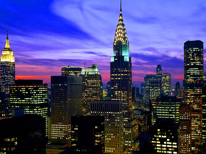 Weekend warrior new york short holidays and getaways for Short weekend trips from nyc