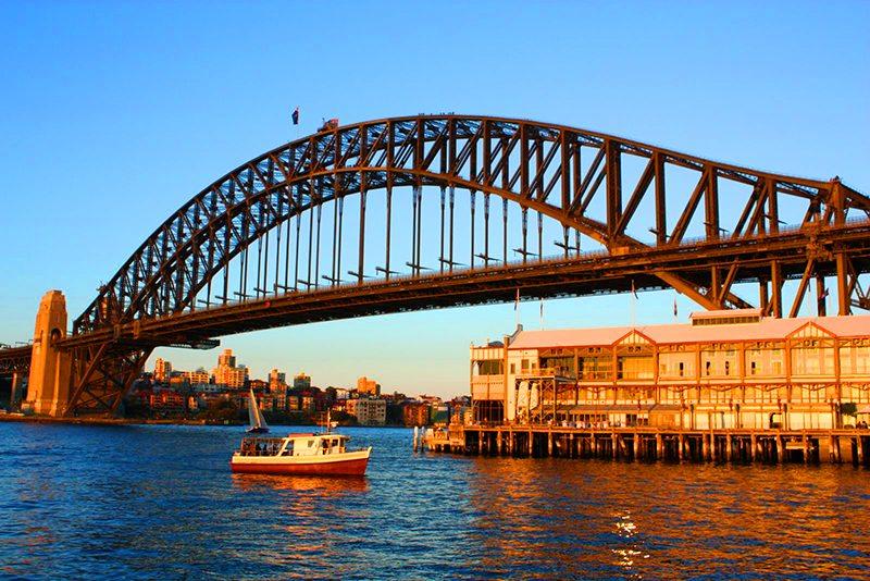 destinations-australia