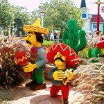 Legoland_San_Diego