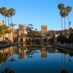 Traveling to San Diego for Business: A Guide to Selecting the Perfect Hotel