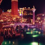 Best Of Las Vegas, City Center Hotels