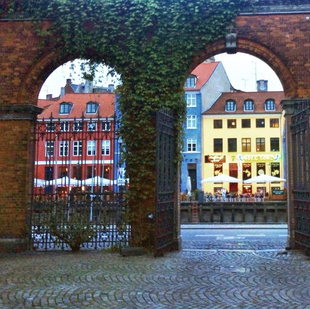 Best Of Copenhagen City Center Hotels