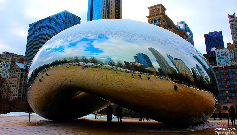 Best Of Chicago City Center Hotels
