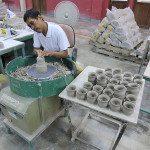 jenggala-ceramics