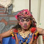 Ubud Balinese Dance & Dinner Tour