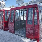 6 Fantastic Ski Resorts in France and How to Get There