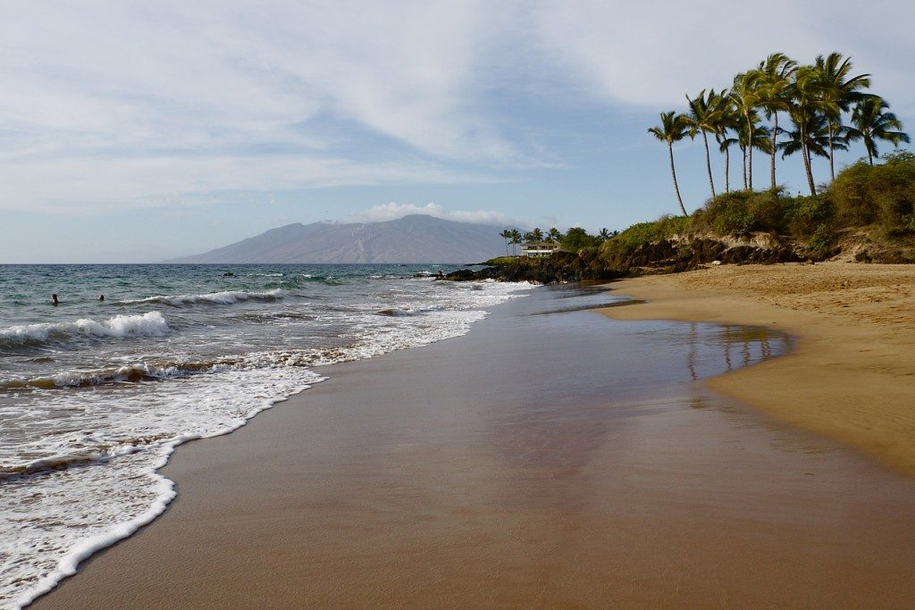 How to Spend 2 days in Maui Hawaii