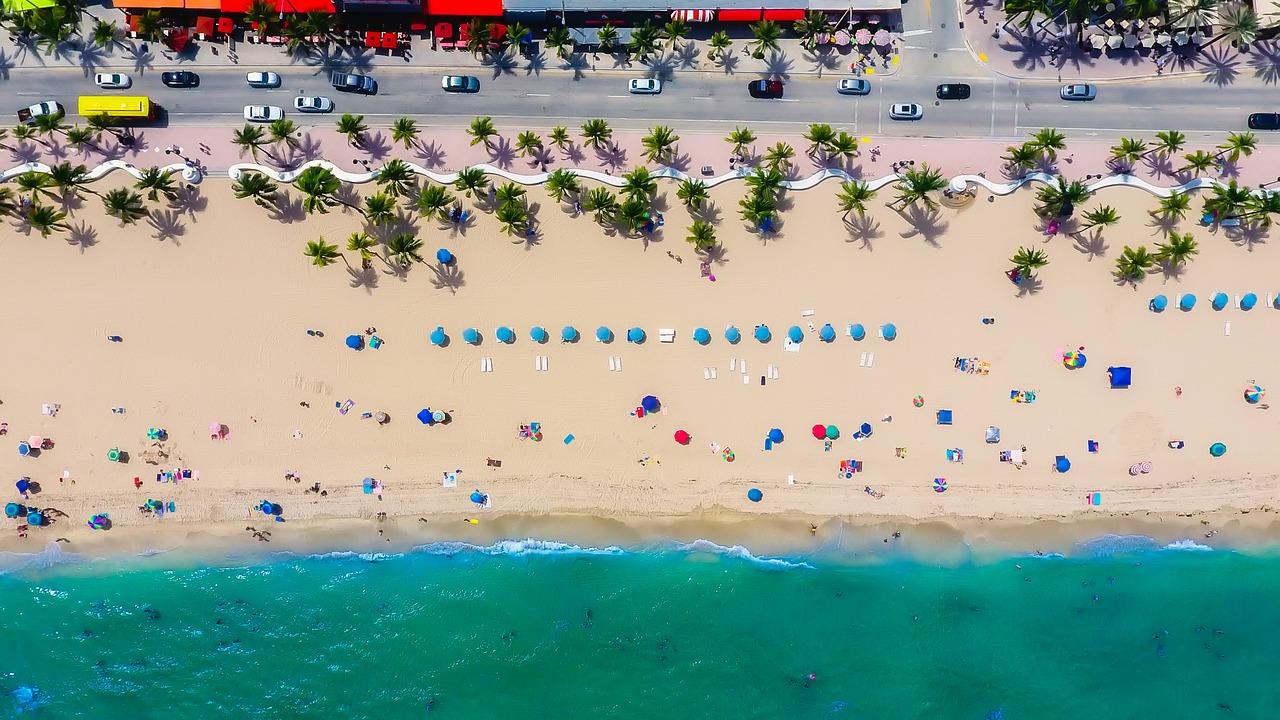 Gay Hotel Miami Beach Fl