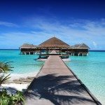 Why to go to the Maldives?