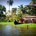 Spend_Time_Kerala_India