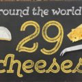 Around-the-world-in-29-cheeses-infographic