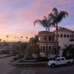 Things To Do In Long Beach, CA