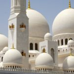 Top_10_things_to_do_in_Abu_Dhabi