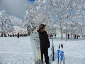 ski_gear_travel_bloguer