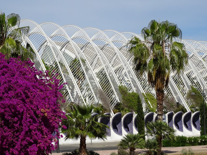 48-hours-in-valencia