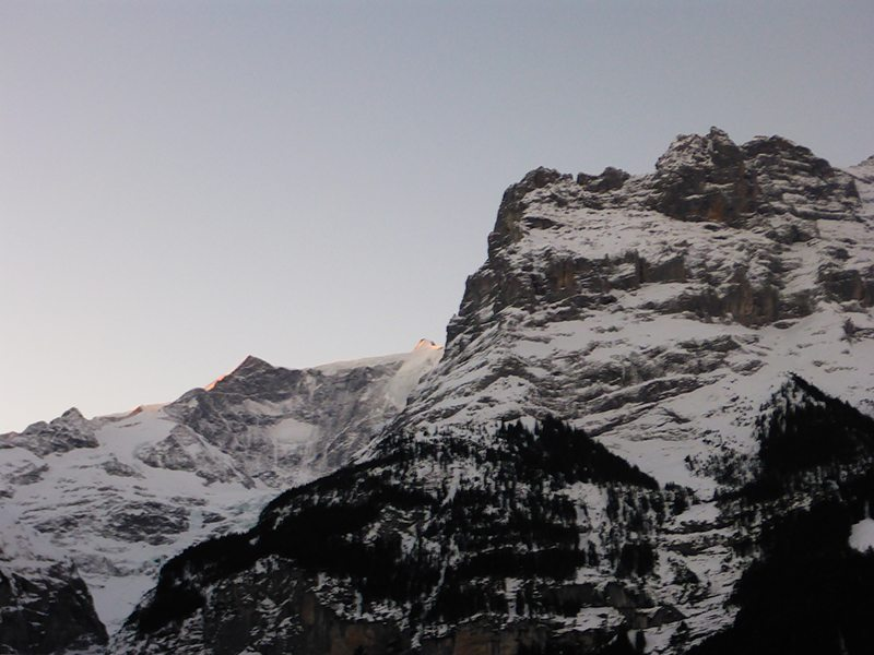 20-photos-that-will-make-you-want-to-visit-grindelwald