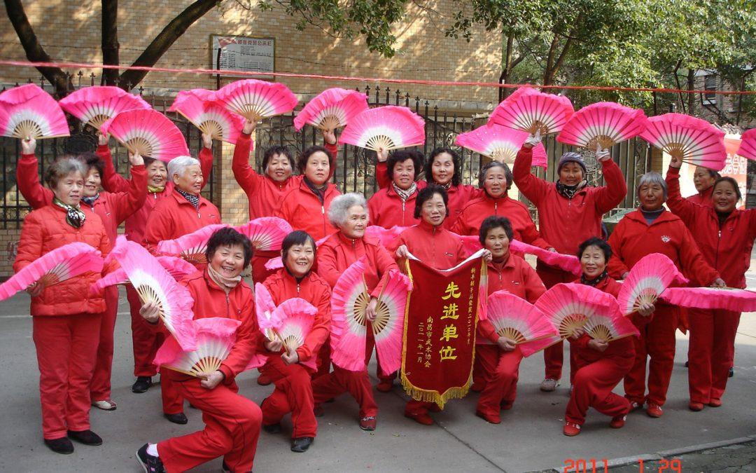 48 Hours in Beijing