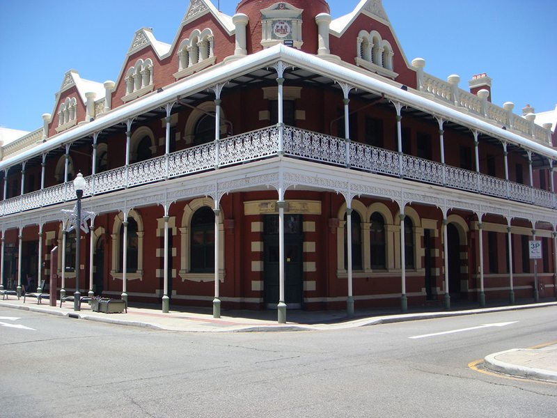 top-10-places-to-see-in-perth