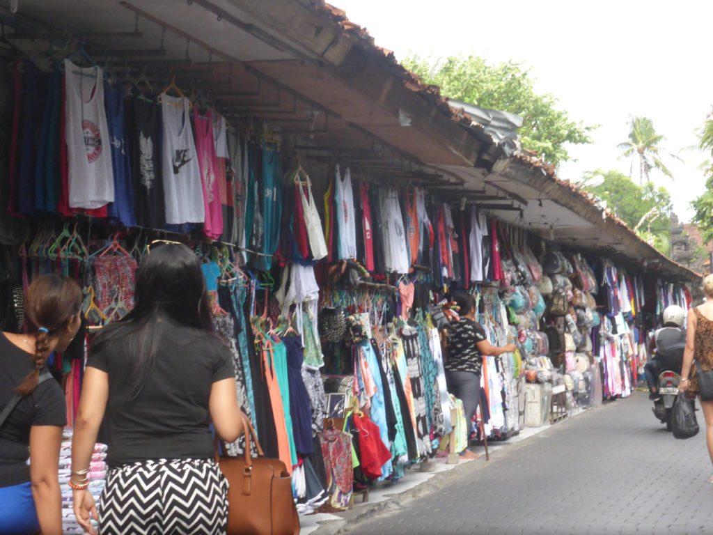 Buy Viagra Kuta Bali