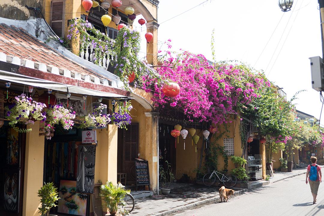 unesco-town-hoi-an-vietnam