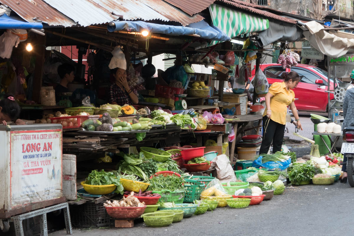 10 Top Tourist Attractions in Ho Chi Minh City