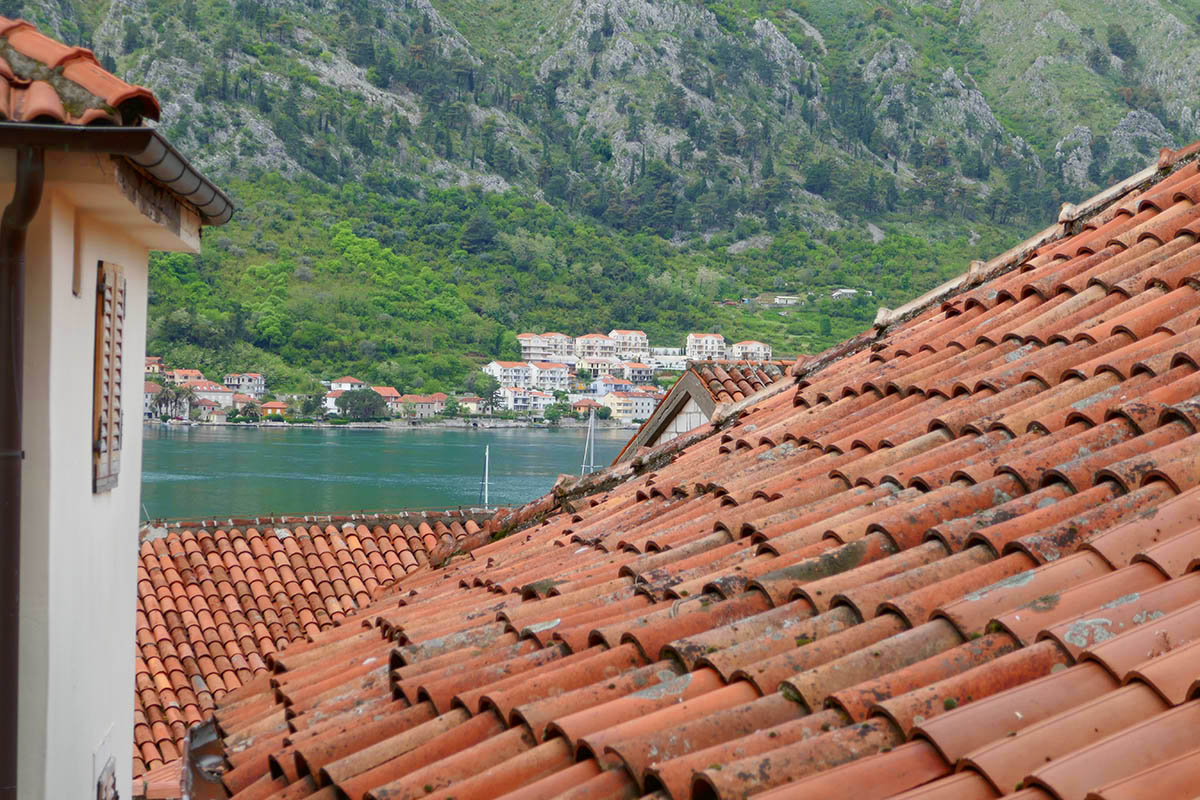 The 11 Best Dubrovnik Tours