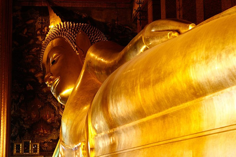 14 Best Things to Do in Bangkok (Thailand)