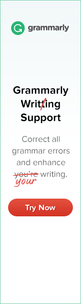 https://media.go2speed.org/brand/files/grammarly/3/20150902070839-0103correctingwritingsupport160x600.png