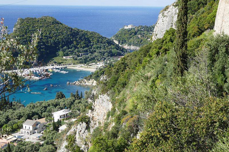 visit-corfu