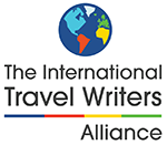 international-travel-writers-alliance