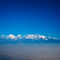 5 Tips to have a great Himalayas trip for couples