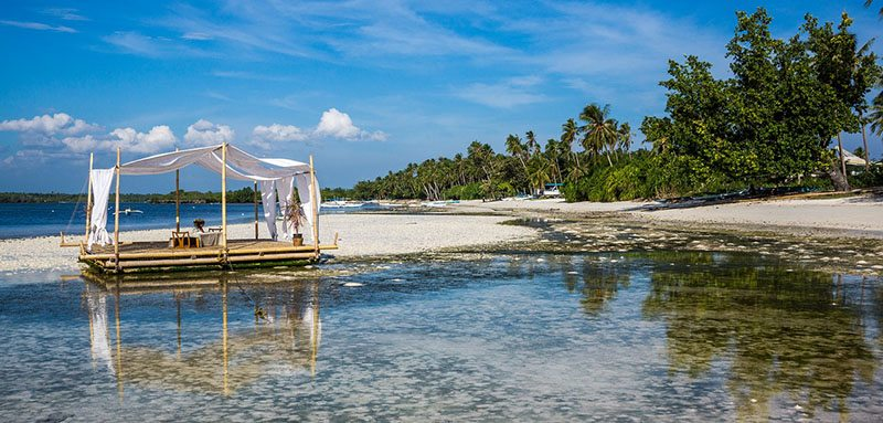 best islands in philippines
