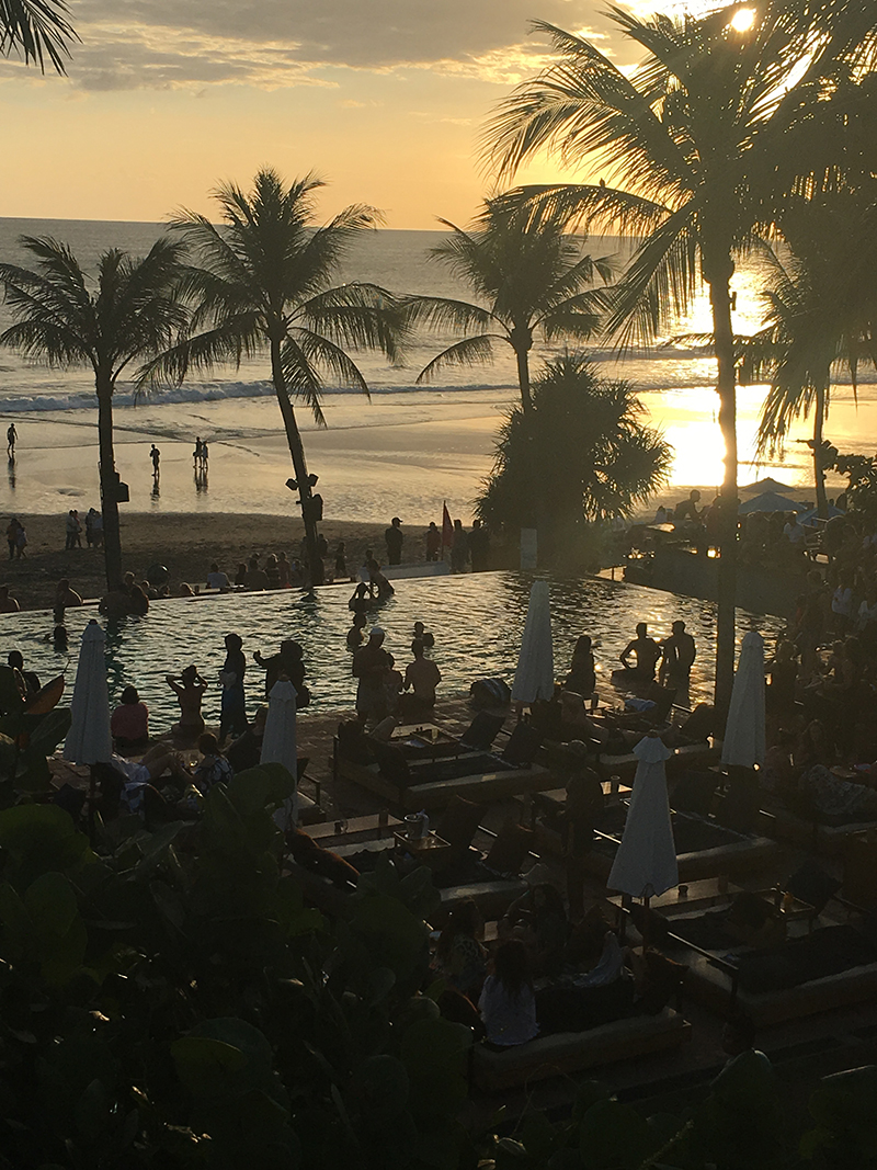 10 Best Things to Do in Seminyak