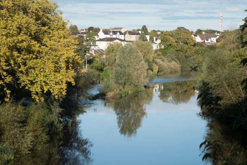 48 Hours in Kilkenny