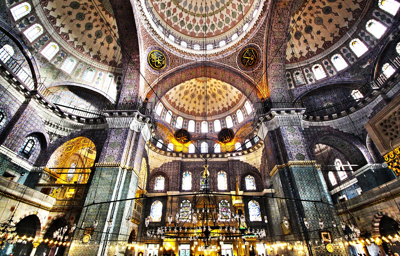 Do You Need A Visa To Travel To Istanbul