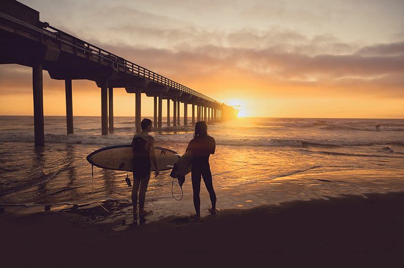 The ultimate guide to visiting san diego short holidays and getaways.